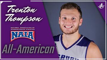 Trenton Thompson newest.jpg
