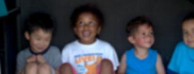Four kids in a box 2.jpg