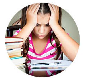 Niemand kann unter Stress lernen.PNG