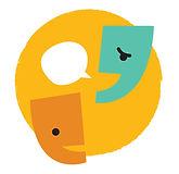 ListeningPartnership-Icon-FullColor-RGB.