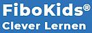 Logo FiboKids.PNG