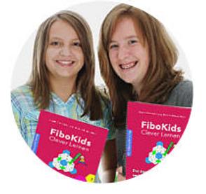 FiboKids schafft Ordnung im Kopf.PNG