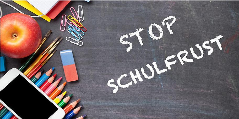 FiboKidsSchoolPower - stop schulfrust.PN