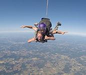 JP skydiving.jpg