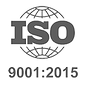 ISO-9001-2015-Logo.png