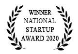 national starup award.jpg