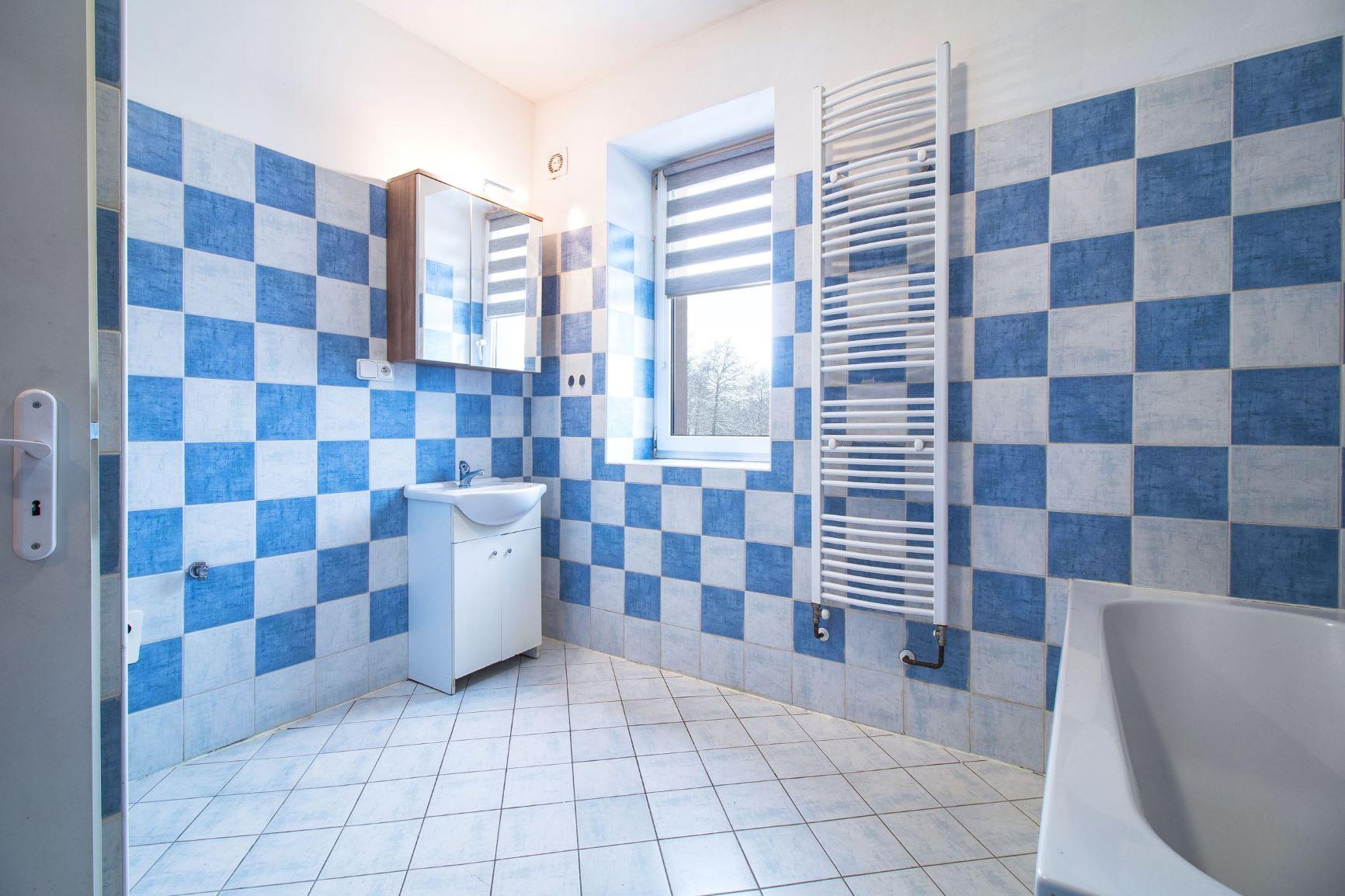 koupelna,.jpg
