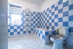 koupelna WC ,.jpg
