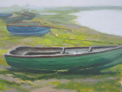 Boats scotland.JPG