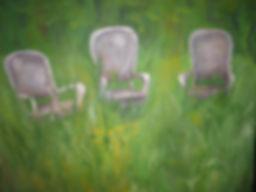Three chairs waiting.JPG