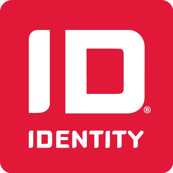 ID logga