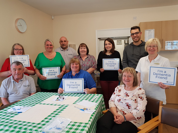 Teams Dementia session 30.4.18.jpg