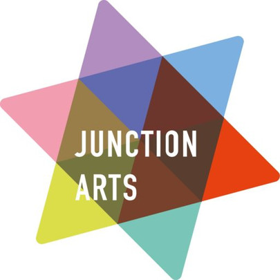 Webinart -Arts and Mentoring programme