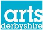 arts_derbyshire-359x227_edited.jpg