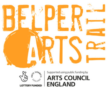 Belper Arts Trail 2020