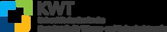 KWT-Logo-2-Zeiler.png