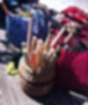 S Fest Big Knit 2019a.png