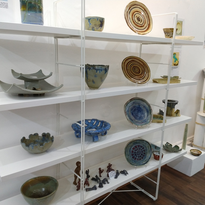 Gallery view 2