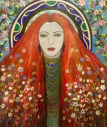 """Nouveau"" by Alice Lenkiewicz"