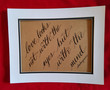 Calligraphy quote 3 -Shakespere .jpg