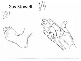 April's drawings 6.jpg