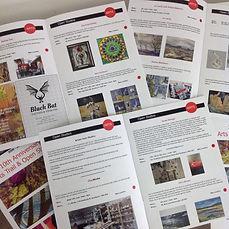 2019 Arts Trail Booklets.jpg