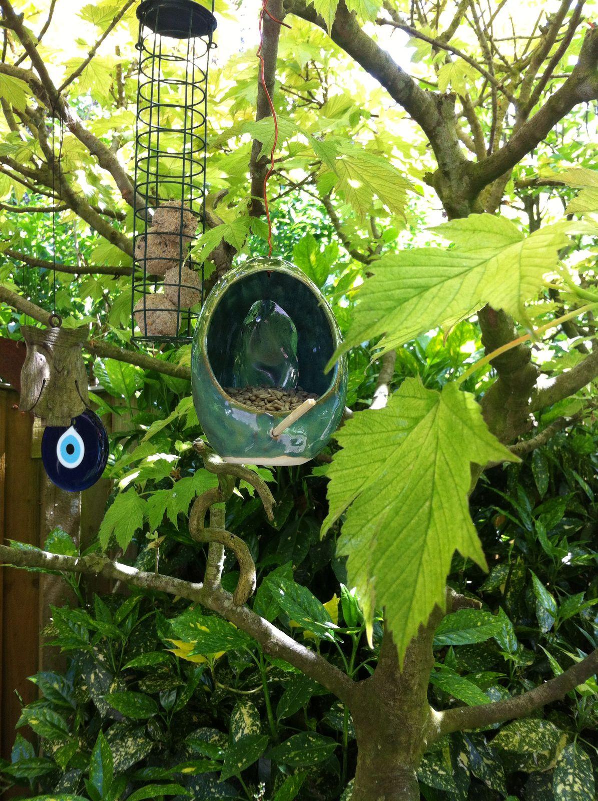 Sarah Park bird feeder 01