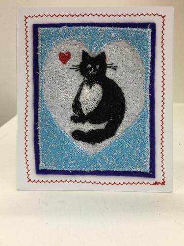 Cat with heart ( card).jpg