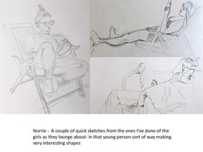 April's drawings 8.jpg