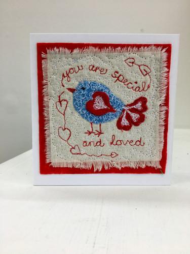 You are specia (card)l.jpg