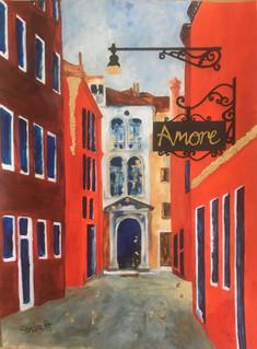 Venice, City of Love.jpg