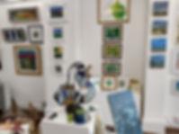 Gallery view 03.jpg