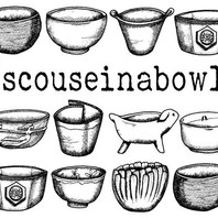 Scouse in a Bowl - Liverpool