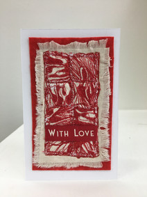 With Love (card).JPG