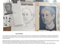 April's drawings 2.jpg