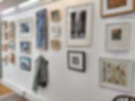 Gallery view 04.jpg