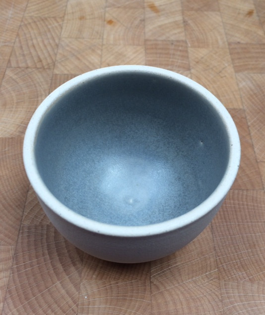 Pilling_Pottery_Dylan's_Grey_1245c.jpg