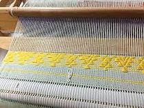 weave.jpeg