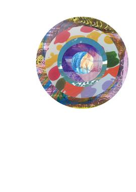 NorrieSeparation circles 2.jpg