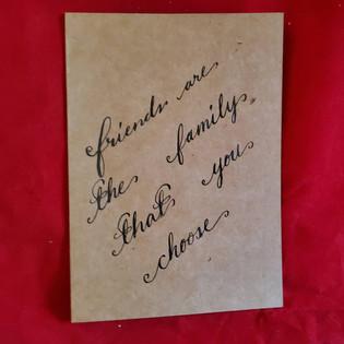 Calligraphy card 2.jpg