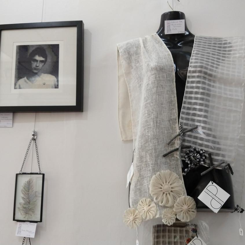 Textiles 04