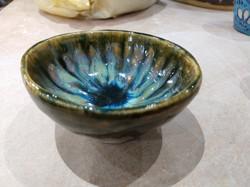 That bowl again
