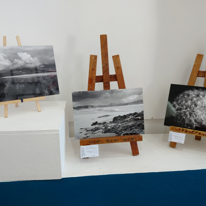 Exhibition view 02