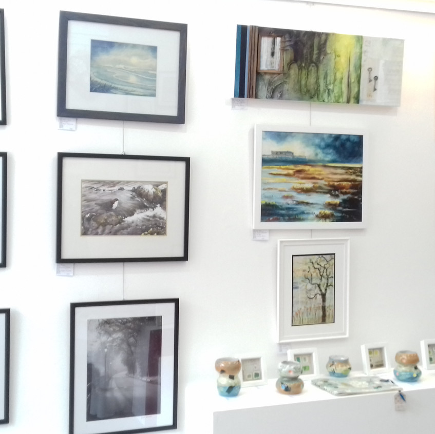 Gallery view 01