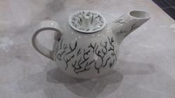 Great little tea pot