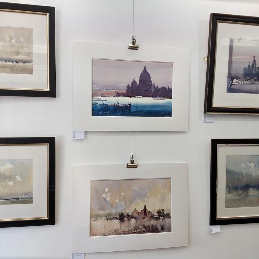 Exhibition view 05