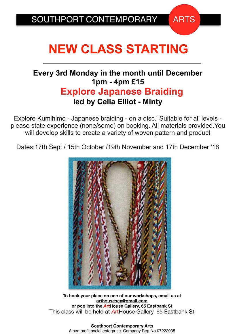 Braiding classes '18.jpg