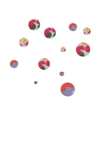 Norrie Separation circles 5.jpg