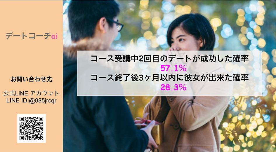 スクリーンショット 2020-10-07 21.55.23.png