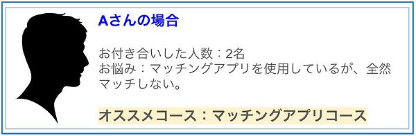 スクリーンショット 2020-10-05 21.14.52.png